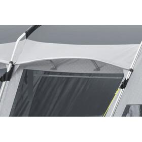 Outwell Montana 5P teltta , harmaa